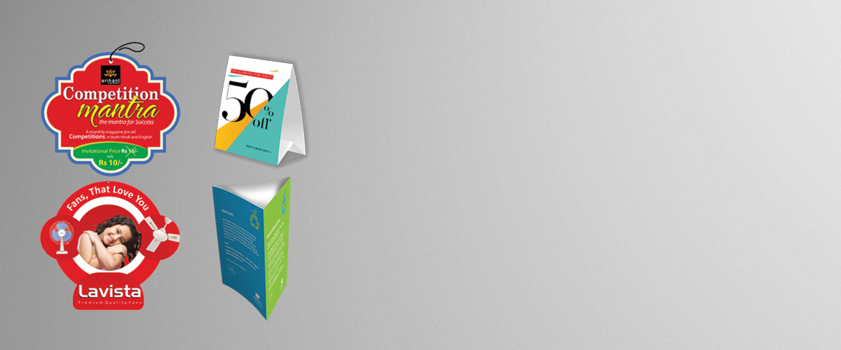 Haster Print - Leaflets Printing in Bangalore, Flyer Printing in